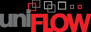 uniFLOW | jedna platforma pro tisk, skenování a správu zařízení